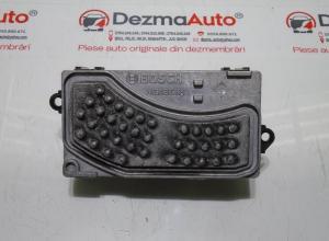 Releu ventilator bord 4F0820521A, Audi A6 Allroad (4FH, C6) 2.0tdi