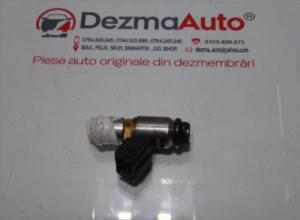 Injector, Fiat Fiorino combi (225) 1.4B