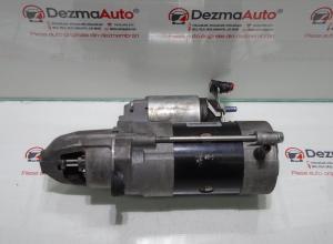 Electromotor GM55570068, Opel Astra K, 1.6cdti, B16DTH