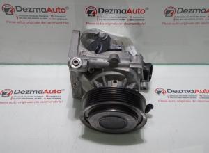 Pompa apa cu senzor GM55490715, Opel Astra K, 1.6cdti, B16DTH