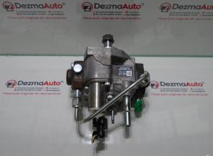 Pompa inalta presiune GM55490709, Opel Astra K, 1.6cdti, B16DTH