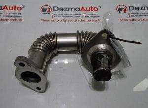 Conducta gaze GM55574012, Opel Astra K, 1.6cdti, B16DTH