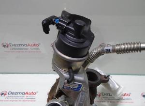 Supapa turbo electrica, Opel Insignia B, 1.6cdti, B16DTH