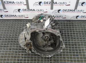 Cutie viteze manuala GM55575539, Opel Insignia B, 1.6cdti, B16DTH