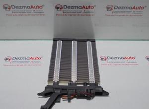 Rezistenta electrica bord, 1K0963235F, Vw Passat Variant (3C5) 2.0tdi