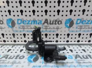 Supapa vacuum Ford Focus 3 Turnier, 1.6tdci, 9688124580