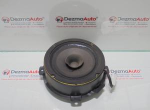 Boxa spate, 96330-26300, Hyundai Santa Fe 1 (SM) (id:301855)
