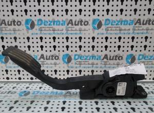 Senzor pedala acceleratie Ford Focus 3 Turnier, 1.6tdci, BV61-9F836-BB