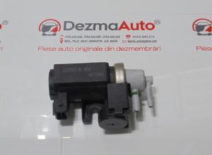 Supapa vacuum, Hyundai Santa Fe 1 (SM) 2.0CRDI (id:301693)