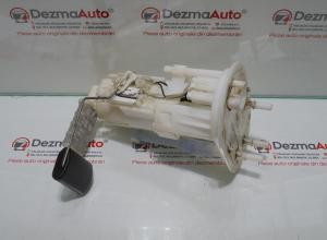 Sonda litrometrica 1, 3112026910, Hyundai Santa Fe 1 (SM) 2.0CRDI (id:301477)
