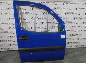 Usa dreapta fata, Fiat Doblo (119)