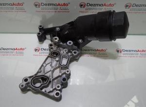 Carcasa filtru ulei A6511800610, Mercedes Clasa S (W221) 2.2cdi