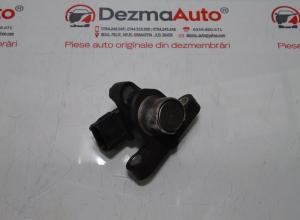 Senzor vibrochen 30637803, Volvo S60, 2.4d, D5244T5