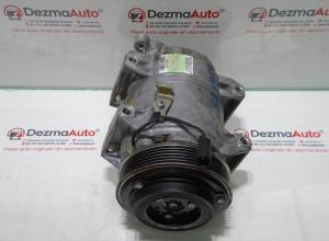 Compresor clima 8708581, Volvo XC60, 2.4d, D5244T5