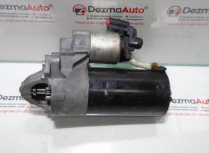 Electromotor 30659558, Volvo XC60, 2.4d, D5244T5
