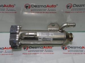 Racitor gaze 880182B, Volvo XC60, 2.4d, D5244T5