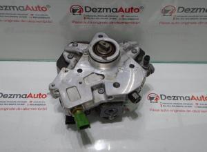 Pompa inalta presiune 31303475, 0445010111, Volvo XC60, 2.4d, D5244T5