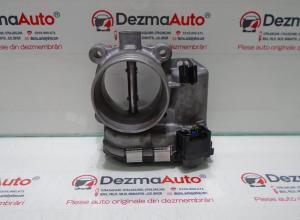 Clapeta acceleratie 31216665, Volvo XC60, 2.4d, D5244T5