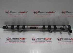Rampa injectoare 31259011, Volvo XC70 ll, 2.4d, D5244T5