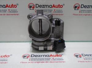 Clapeta acceleratie 31216665, Volvo XC90, 2.4d, D5244T5