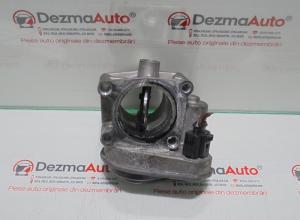 Clapeta acceleratie 8973002311, Opel Corsa C, 1.7cdti, Z17DTH