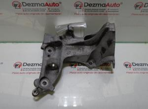 Suport alternator, cod 9659200880, Citroen C4 (B7) 1.6hdi (id:302617)