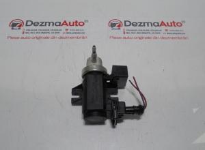 Supapa vacuum 8972191550, Opel Astra G, 1.7cdti, Z17DTL