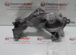 Suport accesorii 897364343, Opel Astra G, 1.7cdti, Z17DTL