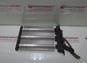 Rezistenta electrica bord, 1K0963235F, Vw Golf 5 Variant (1K5) 1.9tdi (id:302559)