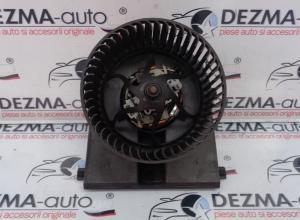 Ventilator bord 1J1819021B, Seat Ibiza 2 (6K1) 1.4b