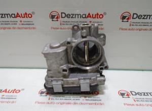 Clapeta acceleratie, GM55255919, Fiat Tipo (357) 1.3M-Jet (id:302306)