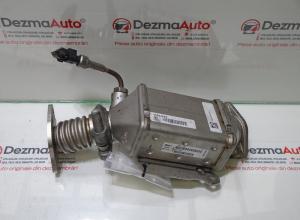 Racitor gaze, GM55273565, Fiat Tipo (357) 1.3M-Jet (id:302299)