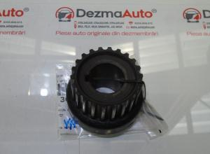 Pinion vibrochen, Opel Astra G hatchback (id:302935)