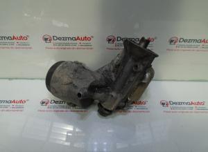Carcasa filtru ulei, Opel Combo Tour, 1.7dti (id:303063)
