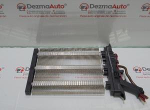 Rezistenta electrica bord, 1K0963235F, Vw Golf 5 Variant