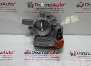 Clapeta acceleratie, GM55564247, Opel Corsa D, 1.3cdti, A13DTR