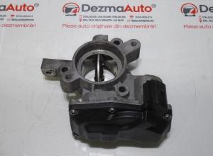 Clapeta acceleratie GM55564247, Opel Astra J sedan