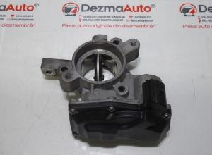 Clapeta acceleratie GM55564247, Opel Meriva B