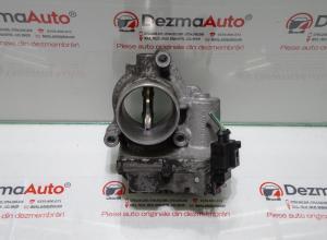 Clapeta acceleratie, 7701062300, Renault Megane 2, 1.9dci, F9Q804