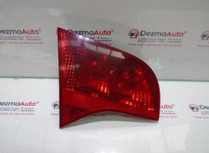 Stop stanga haion, 8E9945093, Audi A4 Avant (8ED, B7) (id:303431)