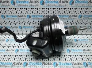 Tulumba frana Audi A5 Sportback, 2.0tdi, CAGA, 8K0612103K