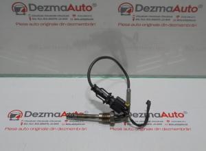 Sonda temperatura gaze GM55566185, Opel Zafira C (P12) 2.0cdti, A20DTH
