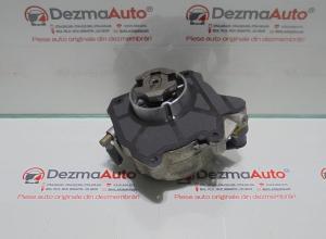 Pompa vacuum, GM55205446, Opel Zafira C (P12) 2.0cdti, A20DTH