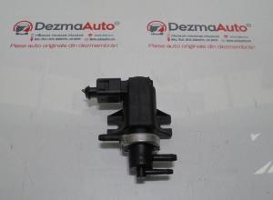 Supapa vacuum 1J0906627A, Audi A4 Avant (8D5, B5) 1.9tdi, AJM