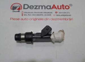 Injector GM25313846, Opel Vectra B hatchback, 1.6b, Z16XE