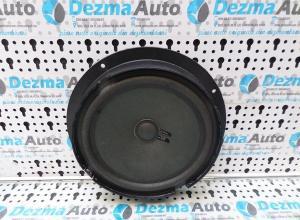 Boxa stanga fata, Audi A4 Allroad (8KH, B8) (ID:151668)