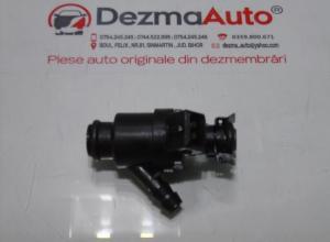 Injector cod 1247931, D3768FA, Bmw 3 cabriolet (E46) 1.8b