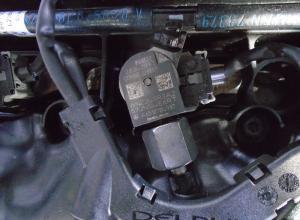 Cutie viteza manuala MTFLT1, Bmw 3 cabriolet (E46) 1.8b