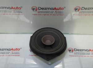 Boxa fata, 90379280, Opel Astra H combi (id:303806)