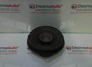 Boxa fata, 90379280, Opel Astra H combi (id:303809)